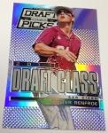 Panini America 2013 Prizm Perennial Draft Picks Baseball QC (16)
