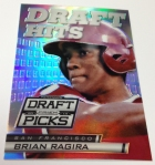 Panini America 2013 Prizm Perennial Draft Picks Baseball QC (19)