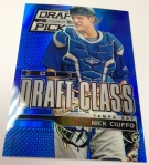 Panini America 2013 Prizm Perennial Draft Picks Baseball QC (22)