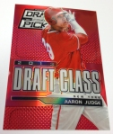 Panini America 2013 Prizm Perennial Draft Picks Baseball QC (27)