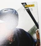 Panini America 2013 Prizm Perennial Draft Picks Baseball QC (44)