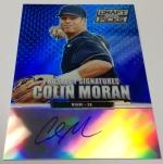 Panini America 2013 Prizm Perennial Draft Picks Baseball QC (46)