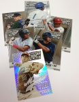 Pack 5