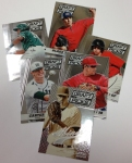 Pack 9