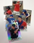 Pack 16
