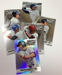 Pack 17