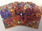 Panini America 2013 Toronto Fall Expo Autographs (102)