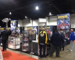 Panini America 2013 Toronto Fall Expo Day One (31)