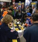 Panini America 2013 Toronto Fall Expo Day Two (134)