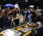 Panini America 2013 Toronto Fall Expo Day Two (88)