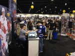 Panini America 2013 Toronto Fall Expo Day Two (95)