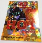 Panini America 2013 Toronto Fall Expo RCs & More (32)