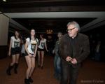Panini America 2013 Toronto VIP Party (12)