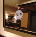 Panini America 2013 Toronto VIP Party (13)