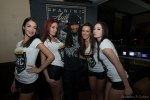 Panini America 2013 Toronto VIP Party (15)