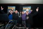 Panini America 2013 Toronto VIP Party (20)