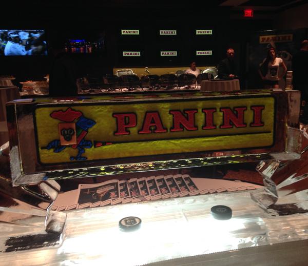Panini America 2013 Toronto VIP Party (22)