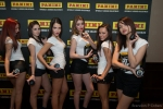 Panini America 2013 Toronto VIP Party (23)
