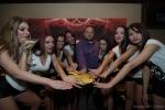 Panini America 2013 Toronto VIP Party (26)