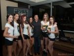 Panini America 2013 Toronto VIP Party (32)