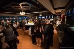 Panini America 2013 Toronto VIP Party (33)