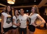 Panini America 2013 Toronto VIP Party (47)