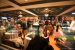 Panini America 2013 Toronto VIP Party (55)
