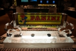 Panini America 2013 Toronto VIP Party (69)