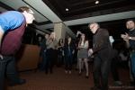 Panini America 2013 Toronto VIP Party (8)