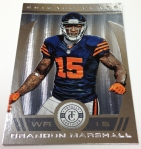 Panini America 2013 Totally Certified Football QC (11)