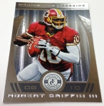Panini America 2013 Totally Certified Football QC (12)