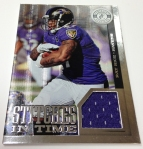 Panini America 2013 Totally Certified Football QC (150)