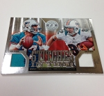 Panini America 2013 Totally Certified Football QC (155)