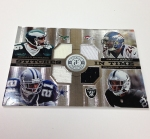 Panini America 2013 Totally Certified Football QC (162)