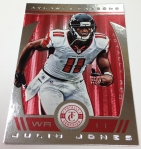 Panini America 2013 Totally Certified Football QC (24)