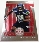 Panini America 2013 Totally Certified Football QC (27)