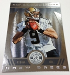 Panini America 2013 Totally Certified Football QC (3)