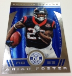 Panini America 2013 Totally Certified Football QC (33)