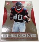 Panini America 2013 Totally Certified Football QC (38)