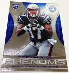 Panini America 2013 Totally Certified Football QC (45)