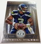 Panini America 2013 Totally Certified Football QC (5)