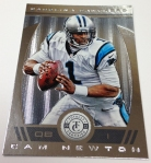 Panini America 2013 Totally Certified Football QC (7)