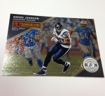 Panini America 2013 Totally Certified Football Thanksgiving (1)