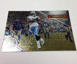 Panini America 2013 Totally Certified Football Thanksgiving (13)