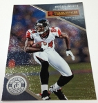 Panini America 2013 Totally Certified Football Thanksgiving (16)