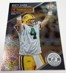 Panini America 2013 Totally Certified Football Thanksgiving (18)