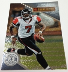 Panini America 2013 Totally Certified Football Thanksgiving (21)