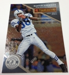 Panini America 2013 Totally Certified Football Thanksgiving (23)