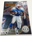Panini America 2013 Totally Certified Football Thanksgiving (26)