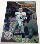 Panini America 2013 Totally Certified Football Thanksgiving (29)